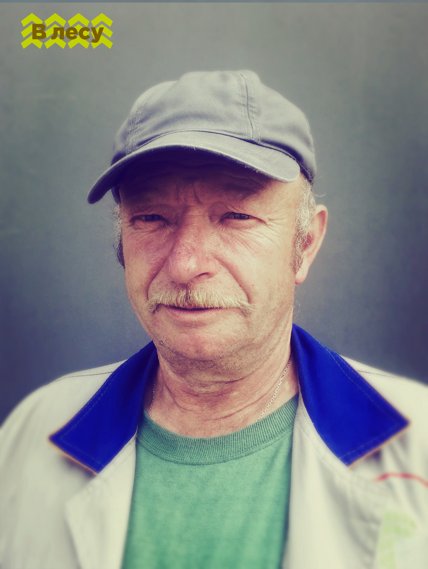 Володенков Василий Сергеевич2