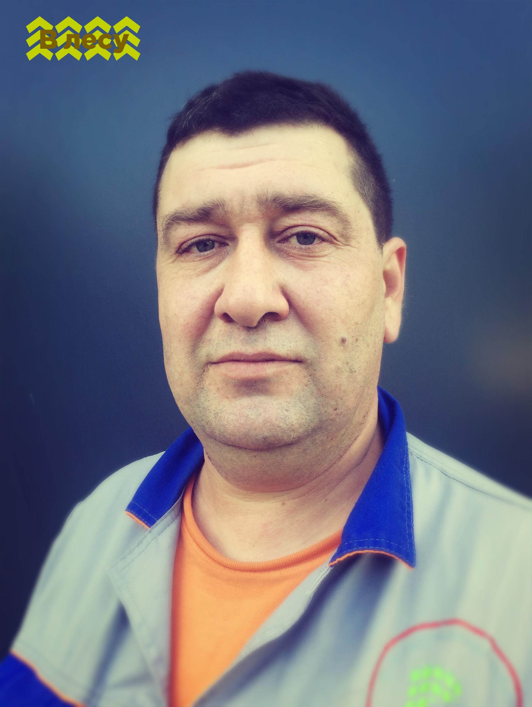 Иванов Алексей Юрьевич2