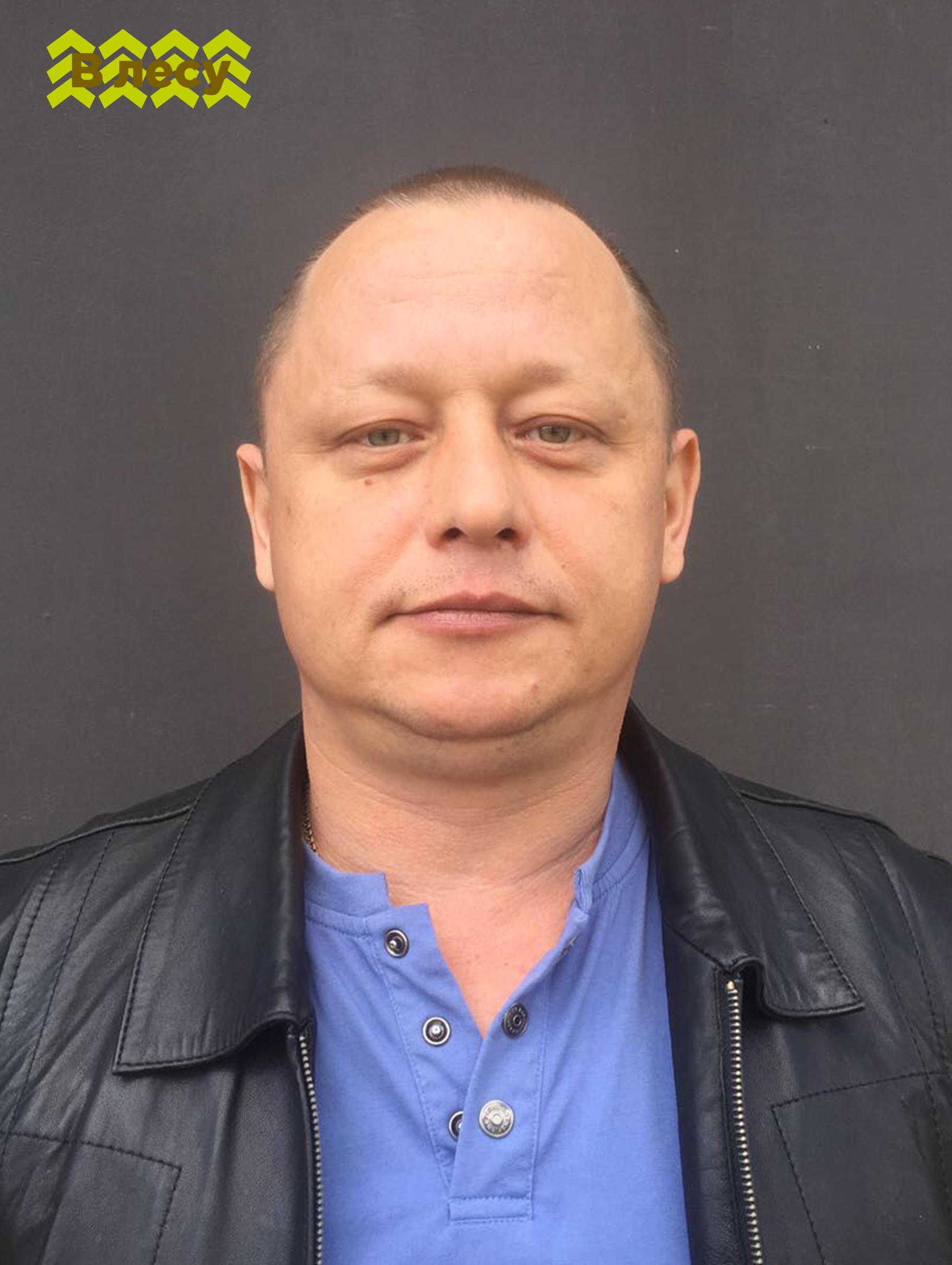 Кутаков Александр Сергеевич2